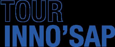 Logo-bleu-2021
